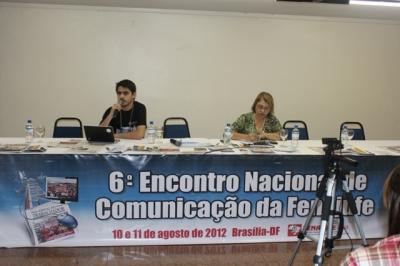 Encontro_comunicacao_11