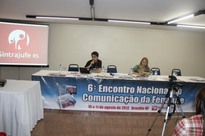 Encontro_comunicacao_12