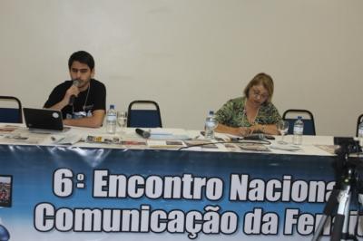 Encontro_comunicacao_14
