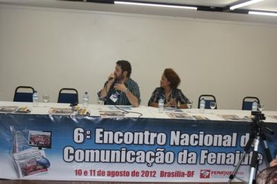 Encontro_comunicacao_1