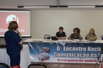Encontro_comunicacao_5