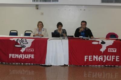 Conas - Cojaf 31-07 - 01-08-2012