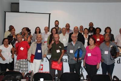II Conap 2-6-2012
