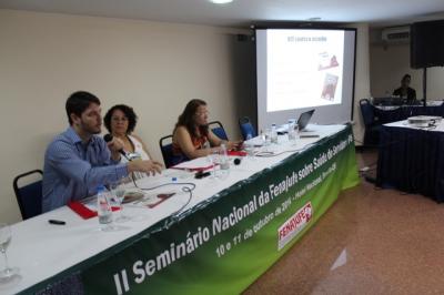 Seminario_Saude_11