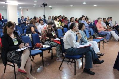 Seminario_Saude_12