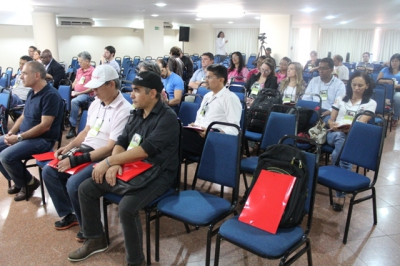 Seminario_Saude_1