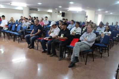 Seminario_Saude_23