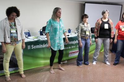 Seminario_Saude_2