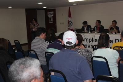Ampliada 16-08_10